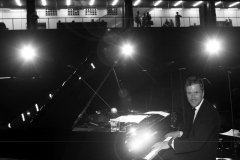 Phillip_Keith_Wedding-Pianist_BW