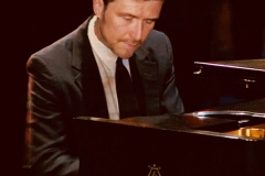 Phillip_Keith_Wedding_Pianist_b
